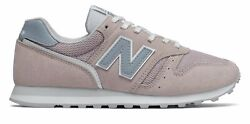 New Balance Womenand039s 373v2 Shoes Pink
