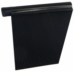 7-2x20 Sungrabber Solar Pool Heater For Swimming Pools With Complete System Kit