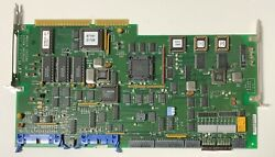 Ge 00-879056-02 System Interface Board For Oec 9800 Plus C-arm