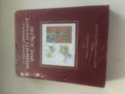 An Anatomic Approach To Minimally Invasive Spine Surgery 1st Edition