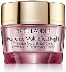 Estee Lauder Resilience Multi-effect Night Tri-peptide Face And Neck Creme Pick