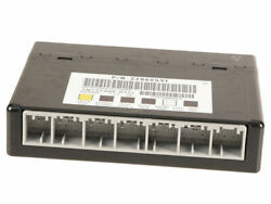 Control Unit For Impala Traverse Equinox Xl7 Tahoe Outlook Express 2500 Yh47v7