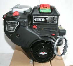 14.5 Gt Briggs And And Stratton 20m314-0110-e1 Snowblower 1450 Snow Engine