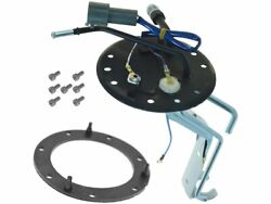 Fuel Pump Hanger And Gaskets For 86-92 Toyota Pickup Qt14b8