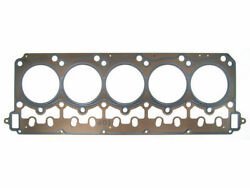 Head Gasket For