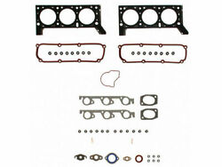 Head Gasket Set For 04-10 Dodge Chrysler Grand Caravan Town And Country Yj69m2