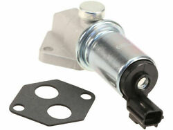 Idle Control Valve For Expedition F150 Heritage F250 Ls Navigator Kz69r4