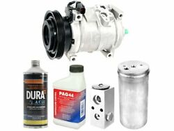 A/c Compressor Kit For 00-01 Dodge Plymouth Neon Bg47d4