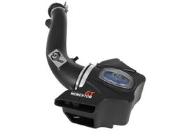 Afe 54-76214 Momentum Gt Pro 5r Cold Air Intake System 16-17 Fits Jeep Grand Ch