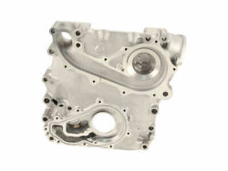 Timing Cover For 95-04 Toyota Tacoma 2.4l 4 Cyl Dm65v5