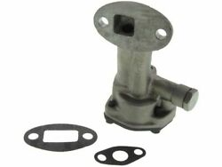 Oil Pump For Ranger Villager Club Country Sedan Squire Courier Delivery Kk33b9