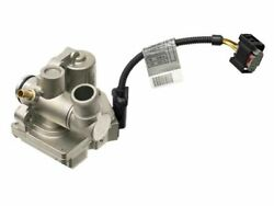Idle Air Control Valve For 06-10 Bmw M5 M6 Zh95n8