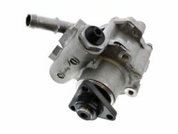 Power Steering Pump For 13-15 Bmw X1 Xdrive28i Wp49m5 Power Steering Pump