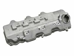 Valve Cover For