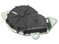 Left Convertible Top Transmission For 97-06 Porsche Boxster S Base Ms96h2