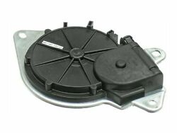 Right Convertible Top Transmission For 97-06 Porsche Boxster S Base Tp95d2