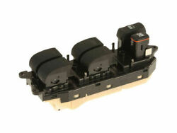 Front Left Window Switch For 99-03 Lexus Rx300 Gr32y9 Master Switch Assembly.