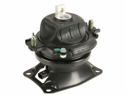 Front Engine Mount For 05-07 Honda Accord Electric/gas Bm25k3
