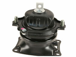 Rear Engine Mount For 05-07 Honda Accord Electric/gas Gv17c4