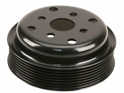 Water Pump Pulley For Is250 Gs350 Es350 Gs300 Gs450h Is300 Is350 Rc300 Hz26w4