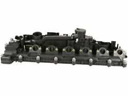Valve Cover For 09-13 Bmw X5 335d 750i Xdrive Turbocharged Diesel Zx67g5