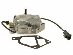 Thermostat Assembly For 03-05 Volvo Xc90 2.9l 6 Cyl Ww88m3 W/ Base Gasket