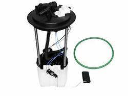 Fuel Pump For 08 Buick Lucerne 3.8l V6 4.6l V8 Kg59g5 Electric Fuel Pump Module