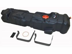 Fuel Tank For 18-20 Ford F150 3.0l V6 Crew Cab Pickup Mg13y8