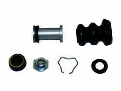 Brake Master Repair Kit For F250 Wc Wd20 Royal P2 Deluxe P10 Model Pd Pa Jf91v2
