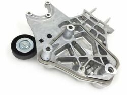 Accessory Belt Tensioner For 00-05 Dodge Plymouth Neon 2.0l 4 Cyl Cr87t4