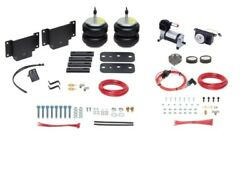 Firestone 2811 Ride-rite All-in-one Analog Kit 07-18 Fits Toyota Tundra 2wd/4wd