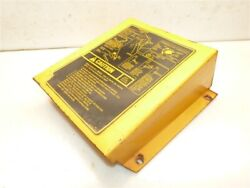Cub Cadet 1541 Tractor Frame Tunnel Cover