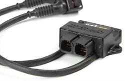 Haltech Wb2 Dual Channel Can O2 Wideband Controller Kit