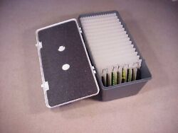 Special Mate Model 8128 Tackle Box