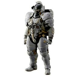 Sentinel Beret Production Ludens 1/6 Action Figurine