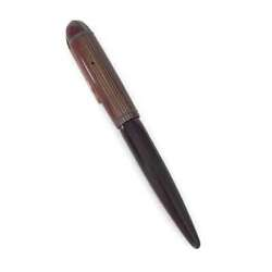 Delirium X Tremens - Belo Dunum Echoes From The Past New Cd