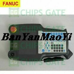 Fedex Dhl Used Fanuc A05b-2518-c200emh Tested In Good Condition Fast Ship