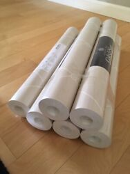 Cole And Son Wallpaper - 6 Double Rolls / 12 Single Roll Georgian Rope Trellis