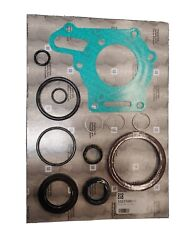 Zf Marine Transmission 85a Seal And Gasket Kit 3323199019