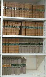 Law Reports Queens Bench Division Cases 1962 To 2004 Complete Set Law Reports
