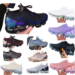 Womenand039s Comfortable Running Athletic Sneakers Casual Breathable Gym Tennis Shoes