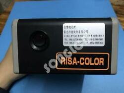 1pcs Hi-land Risa Color One 5ccd 90days Warranty Free Dhl Or Ems
