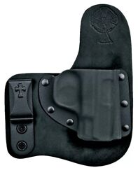 Crossbreed Holsters - Freedom Carry Iwb Holster