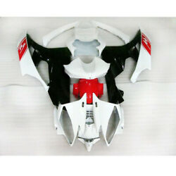 Asg High Quality Injection Mold Body Work Fairing For Yamaha Yzf-600 R6 06 074