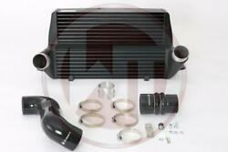 Wagner Tuning 200001113 Bmw E82 E90 Evo Iii Competition Intercooler Kit