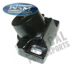 2003-2004 Sea Doo Xp Dl 951 Cc Jet Ski Motor Mount
