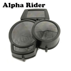 Speedometer Tachometer Instrument Gauge Case Housing Cover For Bmw F800gs 800gs