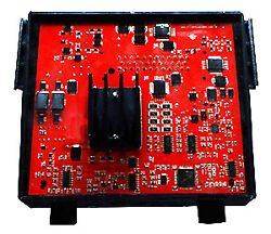 300-5961 - Aftermarket Replacement Control Board