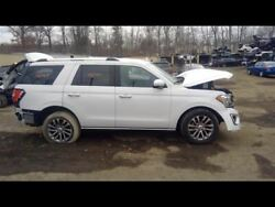 Automatic Transmission 10 Speed 10r80 Floor Shift Fits 18 Expedition 132782