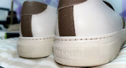 Hermes Shoes Original New Never Used